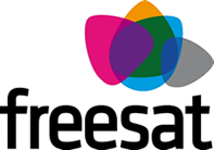 FREESAT SATELLITE