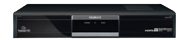 HUMAX HIGH DEFINITION FREESAT SYSTEM MORE INFO