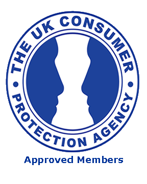 LINK TO UKCPA SITE
