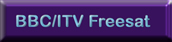 FREESAT  DIGITAL TV SWITCHOVER PAGE